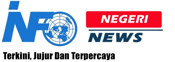 logo-re3